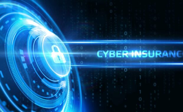 Cyber security data protection must be included in your Cyber