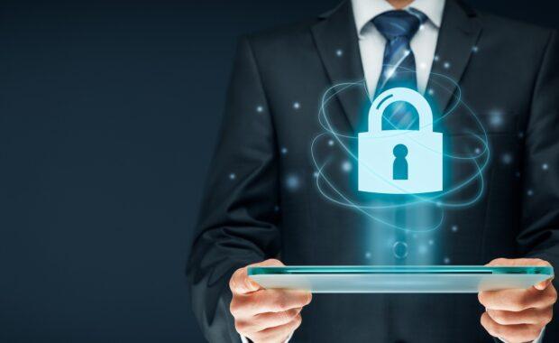 cyber liability insurance work for monprofits