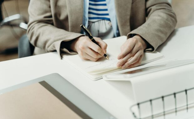 benefits brokerage services in Fairfax VA