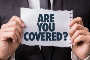 insurance need for nonprofits